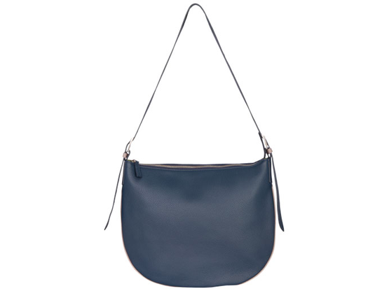 Clara | perfekten Everyday-Bag | Artikelnummer: NB224-1