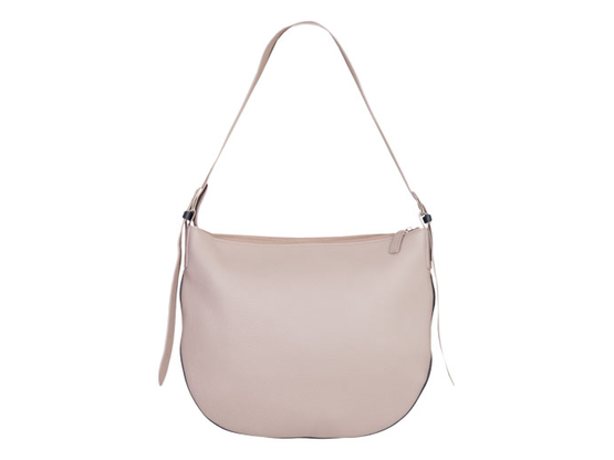 Clara | perfekten Everyday-Bag | Artikelnummer: NB224-2