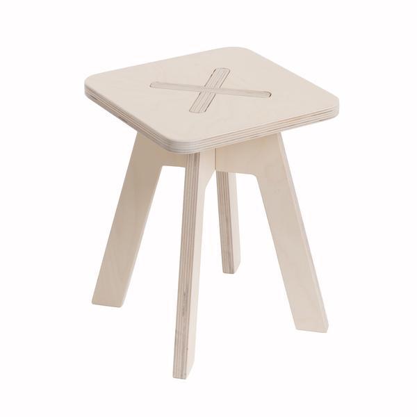 Kinderzimmer dekoration neues nordisches design seite 2 for Tisch nordisches design
