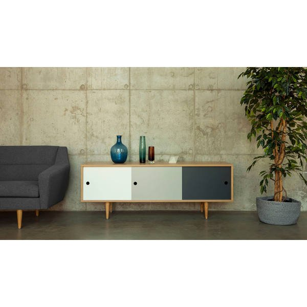 baltic design shop neues nordisches design. Black Bedroom Furniture Sets. Home Design Ideas