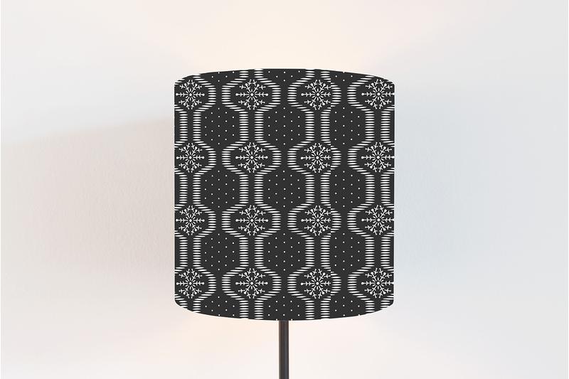Mak lampenschirm katagami mak artikel lampenschirm for Design artikel shop