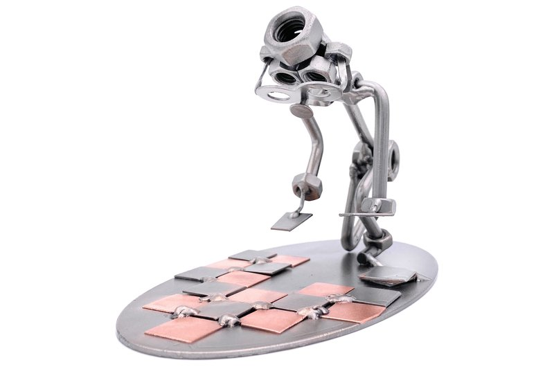 Steelman Tiler data-image-id=