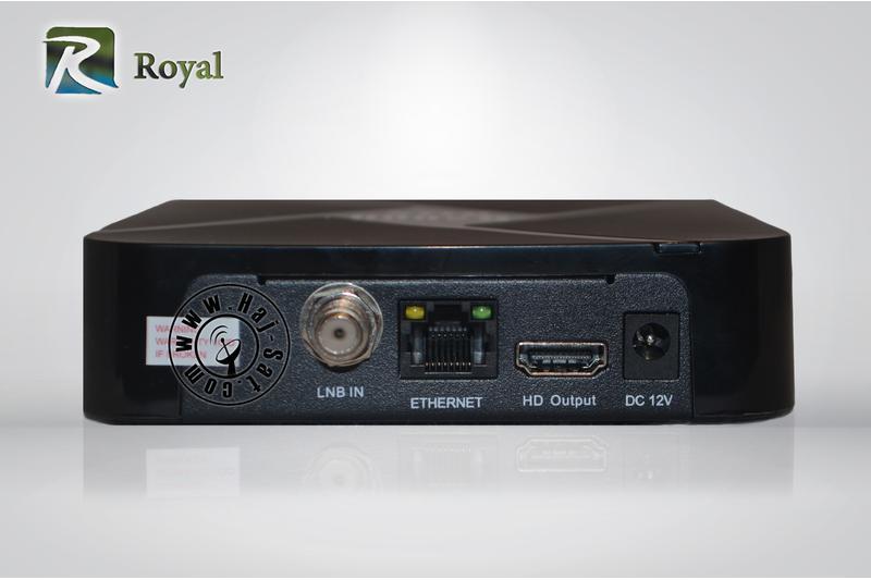 royal royal receiver r5000 hd iptv sat box 12 months. Black Bedroom Furniture Sets. Home Design Ideas