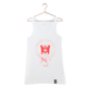 #Drips Frauen Tank Top
