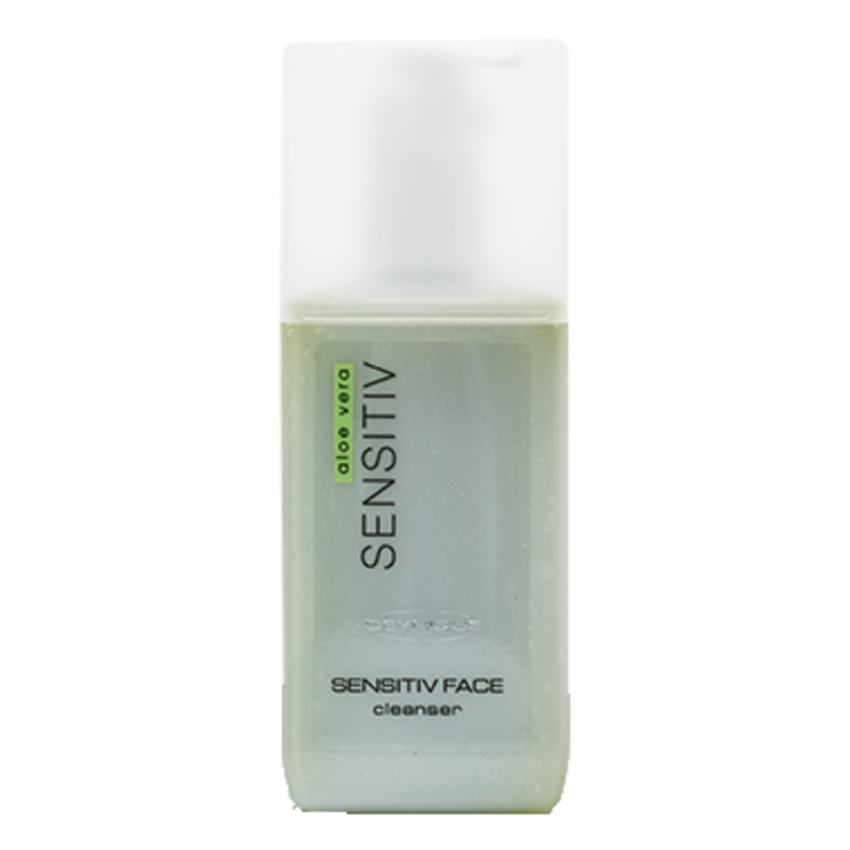 Deynique Sensitiv Face Cleanser