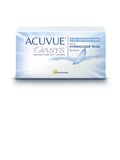 acuvue-oasys-torische-2-wochenlinse-von-johnson-and-johnson-12