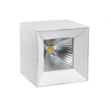 Downlight Aufbau LED