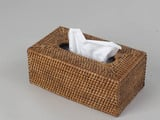 BASKET DECOR WALTHER KBX dunkel
