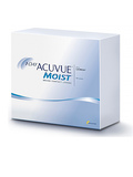 acuvue-moist-1-day-sphaerische-tageslinsen-von-johnson-and-johnson-180