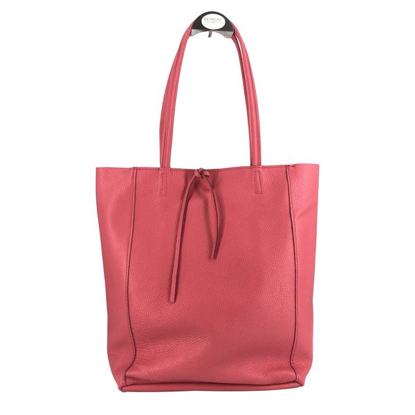 Primavera Shopper in pink