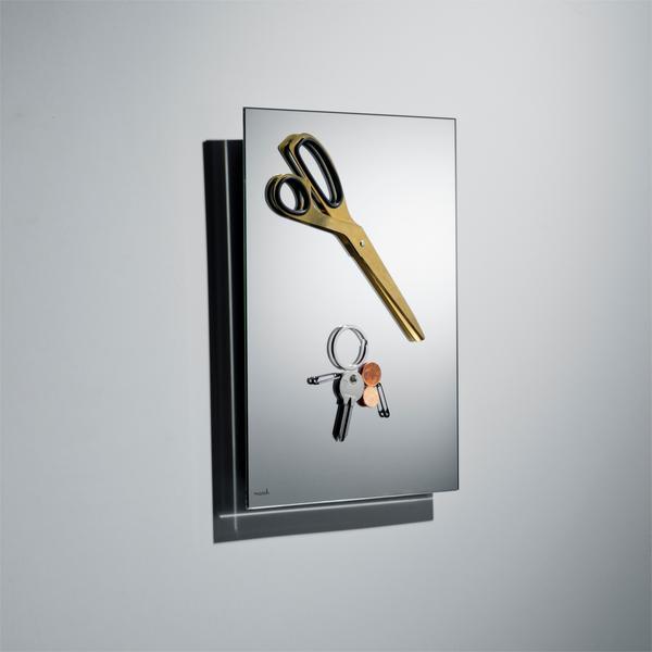 Designer spiegel f r den flur for Designer spiegel shop