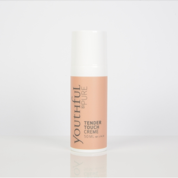 Tender Touch Cream von Youthful So Pure