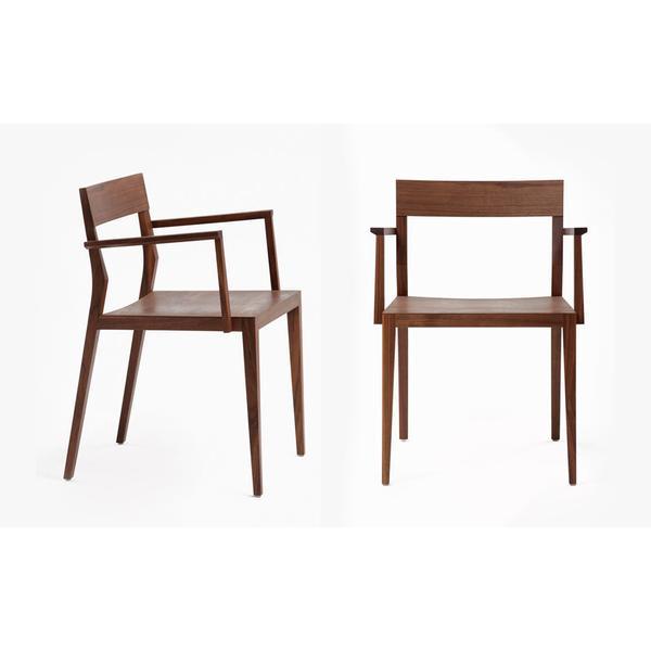 Skandinavische m bel f r ein nordisches zuhause seite 4 for Stuhl nordisches design