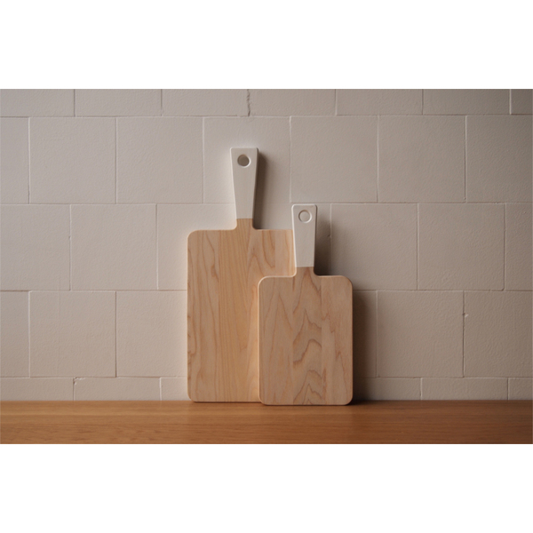 weihnachtsgeschenke f r eltern jetzt online kaufen. Black Bedroom Furniture Sets. Home Design Ideas