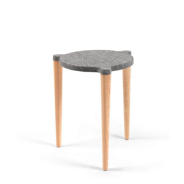 Skandinavische Möbel für ein nordisches Zuhause!