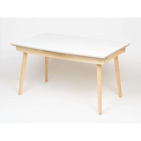 runde esstische aus holz im online shop f r nordisches design. Black Bedroom Furniture Sets. Home Design Ideas