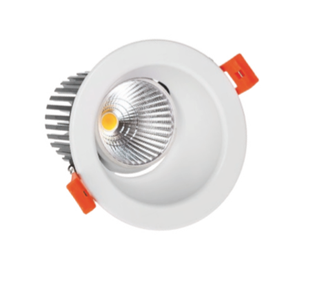 Downlight LED