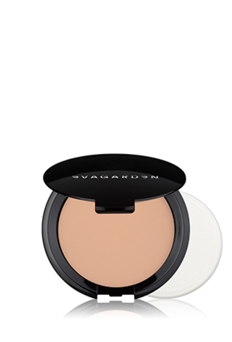 EVAGARDEN Compact Powder luxury