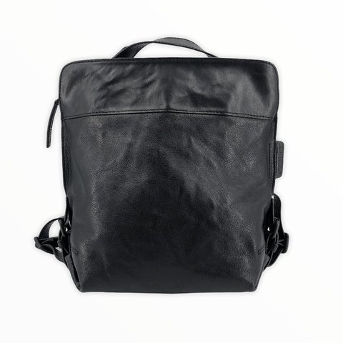 Aunts & Uncles Mrs.Crumble Cookie Rucksack/Tasche  black smoke/schwarz