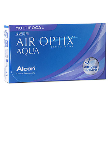 air-optix-aqua-multifokale-monatslinsen-von-alcon-6