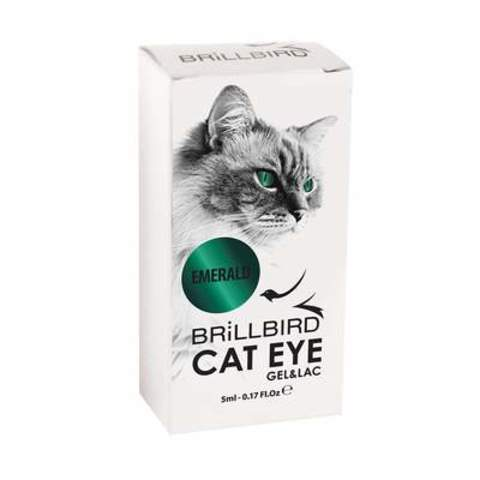 Cat Eye Effect 5ml - Nr. 9