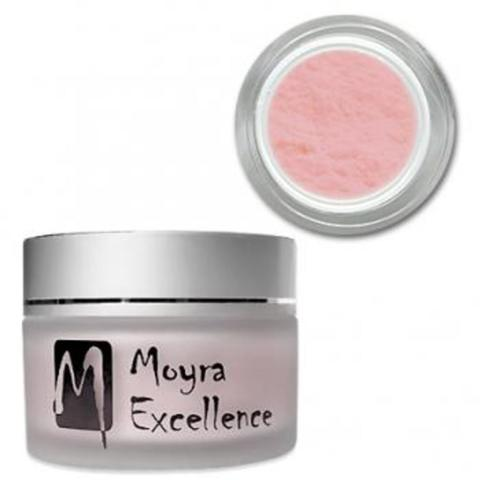 ACRYL POWDER - Moyra -Extension