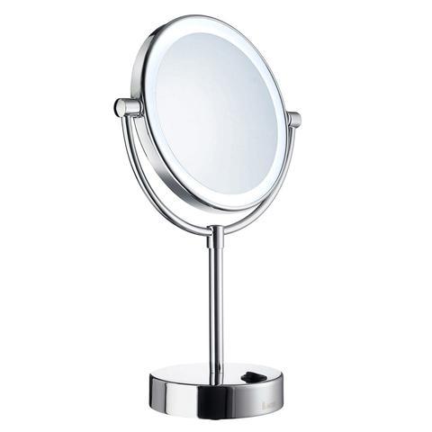 Gut bekannt Kosmetikspiegel - CreativBad-Shop.de PD96