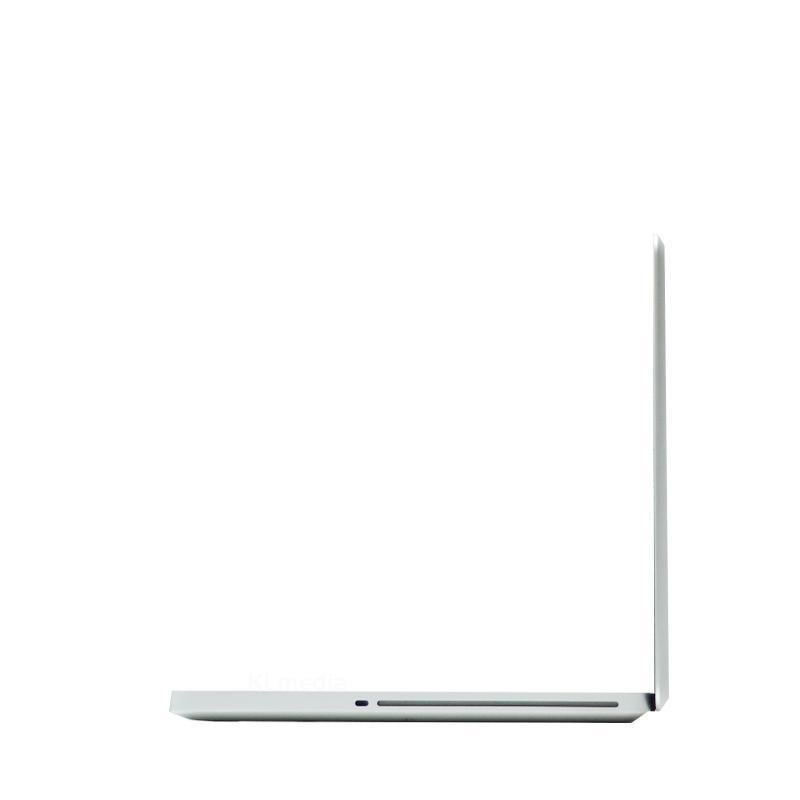 macbook pro gebraucht wiederaufbereitet refurbished mac. Black Bedroom Furniture Sets. Home Design Ideas