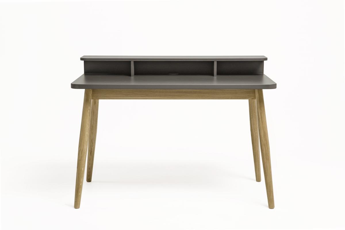 Designer schreibtisch farsta woodman - Schreibtisch skandinavisch ...
