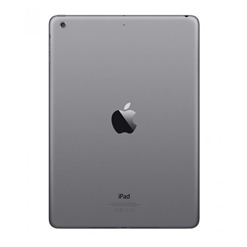 apple ipad pro 12 9 gebraucht refurbished mac store24. Black Bedroom Furniture Sets. Home Design Ideas