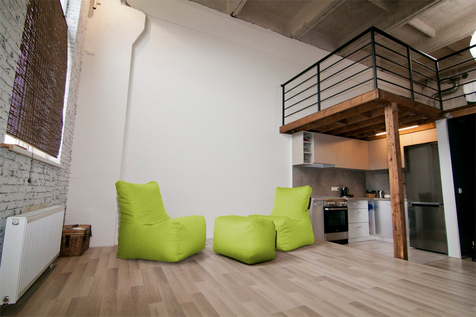 sitzsack sessel f r innen und au en g nstig online kaufen. Black Bedroom Furniture Sets. Home Design Ideas