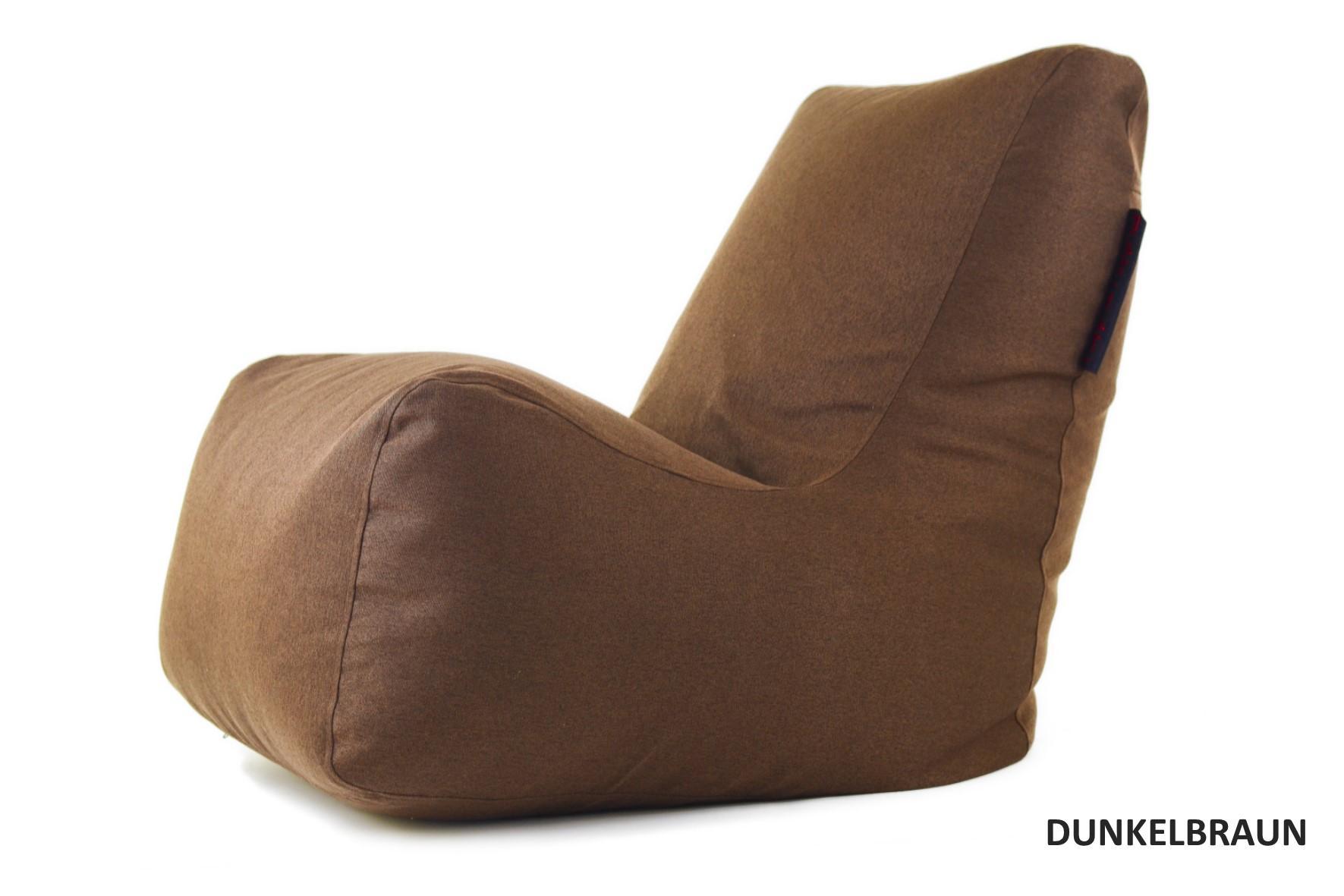 Sitzsack sessel f r indoor g nstig online kaufen - Sitzsack wohnzimmer ...