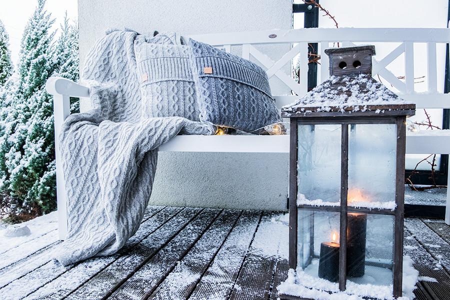 herbst und wintertrends 2017 aus dem hohen norden. Black Bedroom Furniture Sets. Home Design Ideas