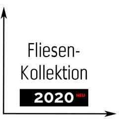Fliesen-Kollektion