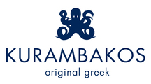 Kurambakos - Original Greek -